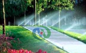 绿化带喷雾,绿化带喷雾设备,绿化带喷雾系统,园林绿化带喷雾,园林绿化带喷雾设备,园林绿化带喷雾系统
